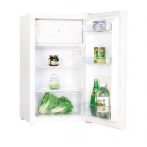 μονόπορτο-ψυγείο-davoline-ref-82-w-a