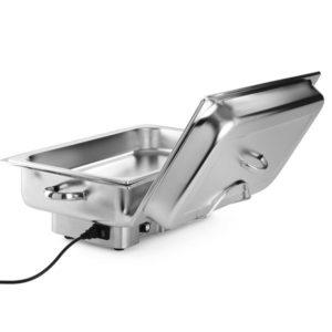 hendi-ηλεκτρικό-chafing-dish-polina-204900