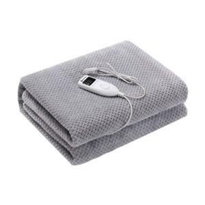 ηλεκτρική-κουβέρτα-rohnson-r-032