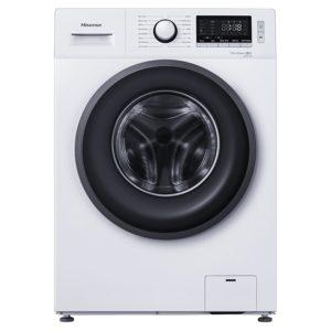 πλυντήριο-ρούχων-hisense-wfkv7012