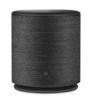 Beoplay M5 Black WiFi 2 Speaker euragora.gr