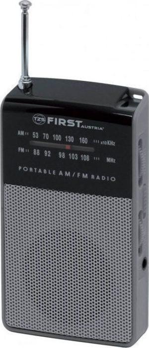 first-austria-fa-2314-1-gr-αναλογικό-φορητό-ραδιόφωνο-euragora.gr