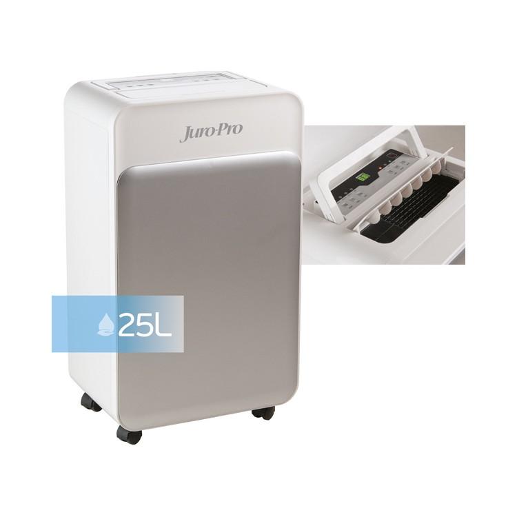 Juro-Pro Αφυγραντήρας Diamond 25L