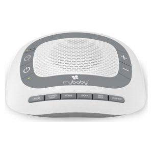 homedics-myb-s205-φορητή-συσκευή-my-baby-sound-spa