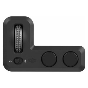 dji-controller-wheel-p6-for-osmo-pocket