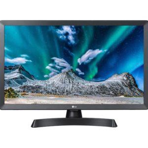 lg-24tl510s-pz-tv-monitor