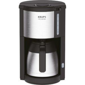 krups-km305d-proaroma-καφετιέρα-φίλτρου-inox
