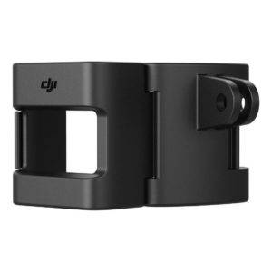 dji-osmo-pocket-accessory-mount