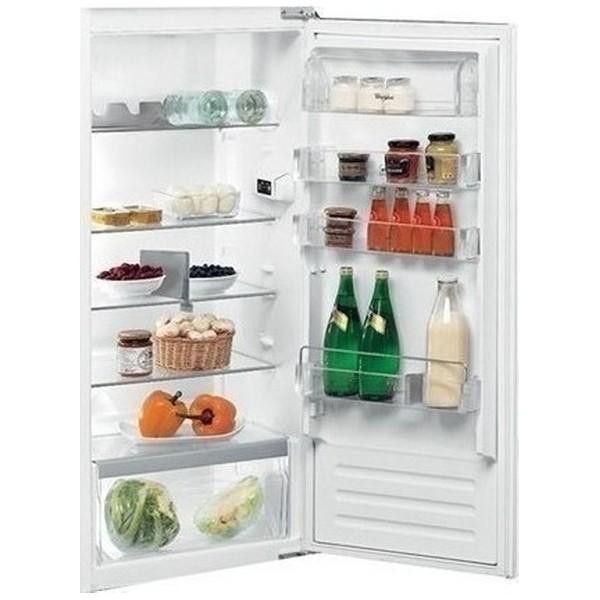 whirlpool-arg-8511-εντοιχιζόμενο-μονόπορτο-ψυγείο