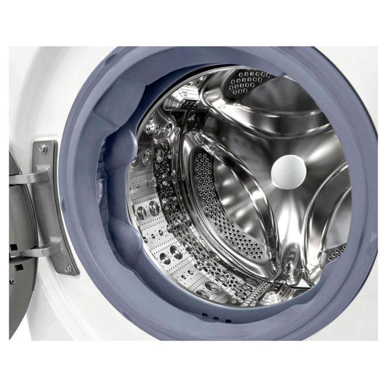 πλυντήριο-στεγνωτήριο-lg-f4dv509h0e-9-kg-6-kg