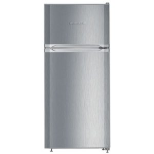 liebherr-ctel-2131-ψυγείο-δίπορτο