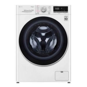 LG F2WN4S7S0 Πλυντήριο Ρούχων