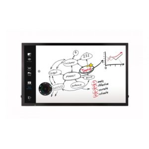 65TC3D Interactive Touch Digital Board