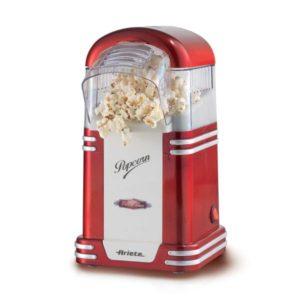συσκευή-ariete-popcorn-popper-2954-ποπ-κορν