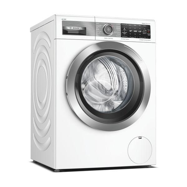 bosch-wax28eh0gr-πλυντήριο-ρούχων
