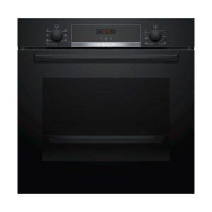 Bosch HBA513BB1 Φούρνος Εντοιχιζόμενος
