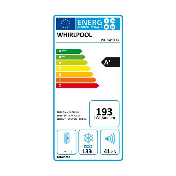 whirlpool-wh1410ae-καταψύκτης