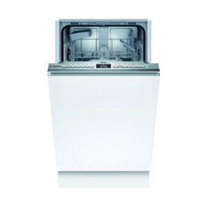 Bosch SPV4EKX29E Εντοιχιζόμενο Πλυντήριο Πιάτων