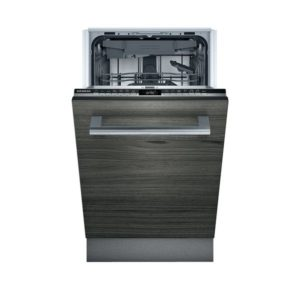 Siemens SR63HX65ME Εντοιχιζόμενο Πλυντήριο Πιάτων 45cm