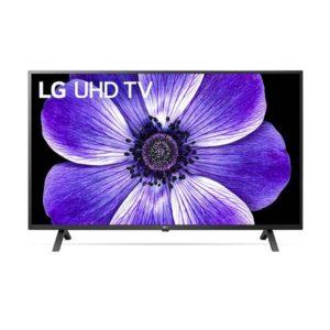 lg-55un70006la-55-τηλεόραση-smart-4k-tv