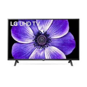 lg-50un70006la-50-τηλεόραση-smart-4k-tv