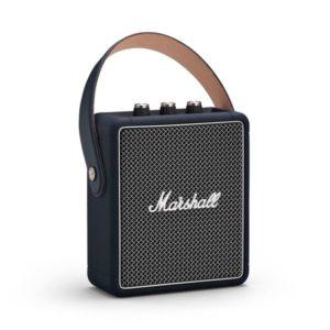marshall-stockwell-ii-indigo