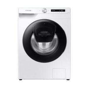 samsung-ww90t554daw-πλυντήριο-ρούχων