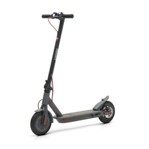 Ducati Pro-I Evo Black Ηλεκτρικό Πατίνι