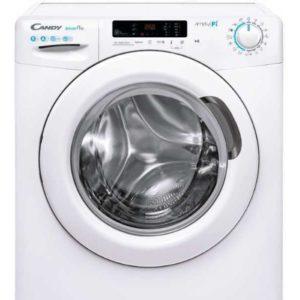 πλυντήριο-candy-co-1492d3-s-9kg