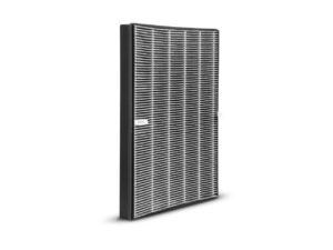 inventor-φίλτρο-hepa-qlt-700-f-για-καθαριστή-αέρα