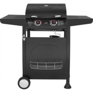 thermogatz-gs-grill-lite-2
