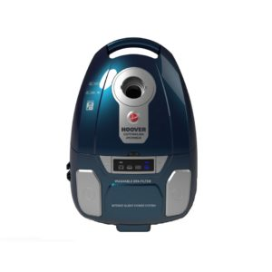 hoover-optimum-power-op60alg-011-ηλεκτρική-σκούπα