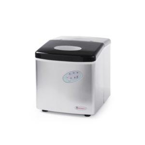 hendi-ηλεκτρική-παγομηχανή-kitchen-line-12-230v-130w