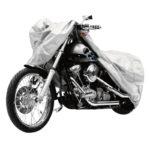 BORMANN BWC5000
