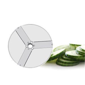 δίσκος-ανοξείδωτος-κοπής-σε-φέτες-2mm