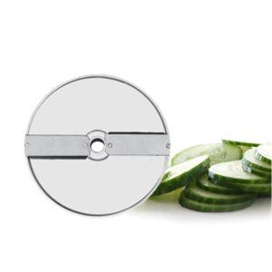 δίσκος-ανοξείδωτος-κοπής-σε-φέτες-4mm
