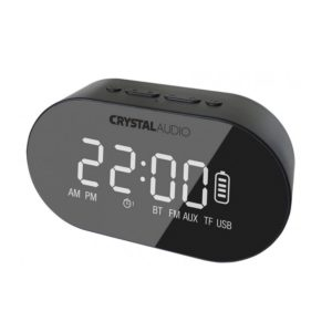 crystal-audio-speaker-btc1k-alarm-clock-radio-black