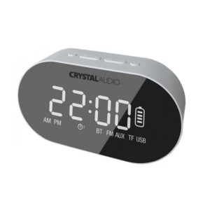 crystal-audio-speaker-btc1w-alarm-clock-radio-white