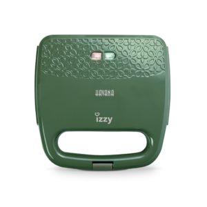 izzy-σαντουιτσιέρα-havana-green-223297