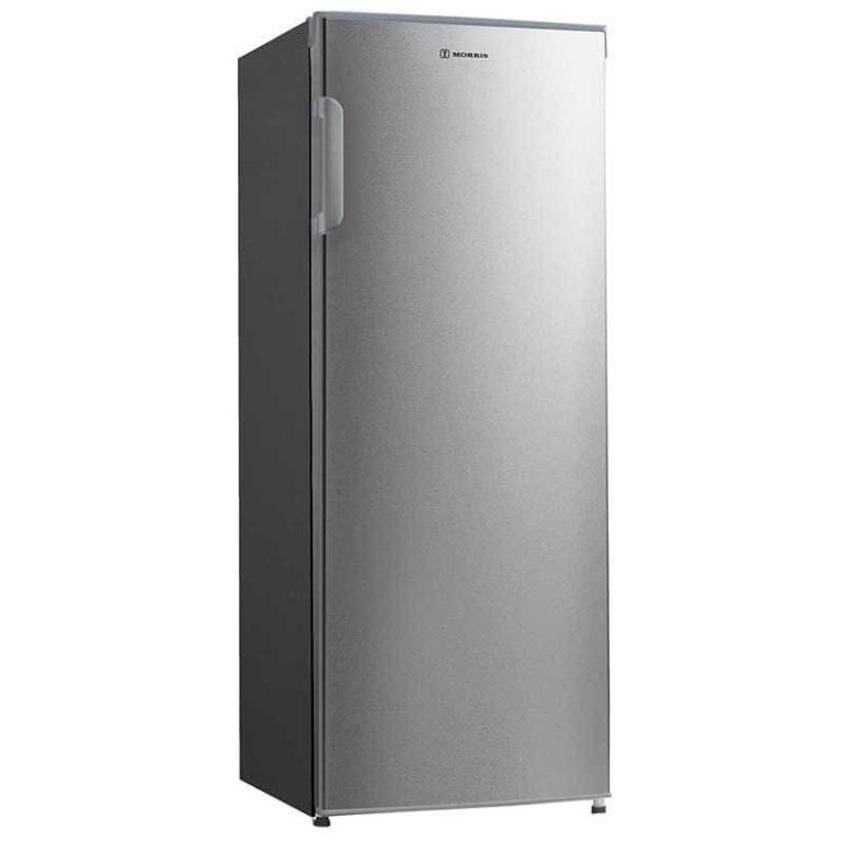 Morris Ψυγείο Συντήρησης Inox S71160L