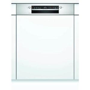 Bosch SMI2ITS33E Εντοιχιζόμενο Πλυντήριο Πιάτων