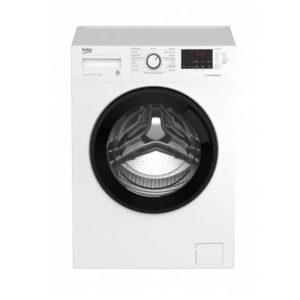 Beko WTV 8612 XSW Πλυντήριο Ρούχων