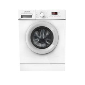brandt-πλυντήριο-ρούχων-bwf722w
