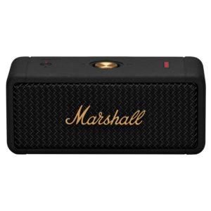 marshall-emberton-black-brass