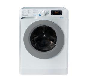 indesit-bde-1071682x-ws-ee-n-πλυντήριο-στεγνωτήριο-10kg-7kg-1600rpm