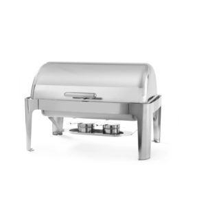 hendi-rolltop-chafing-dish-gastronorm-1-1