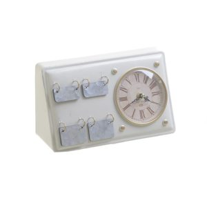 inart-ρολόι-επιτραπέζιο-3-20-977-0282