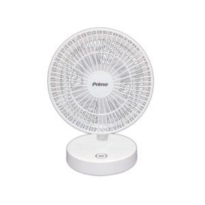 mini-ανεμιστήρας-primo-prmf-80421-λευκός-7-18cm
