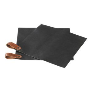 combekk-πιάστρα-500102-handmade-leather-pot-holder
