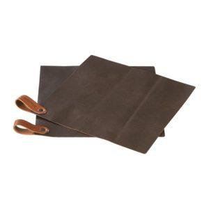 combekk-πιάστρα-500103-handmade-leather-pot-holder